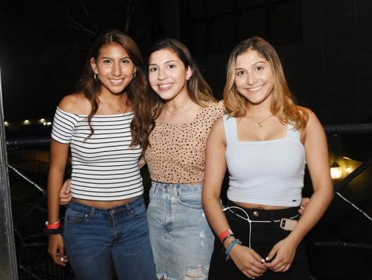 Neon Party EIS 1