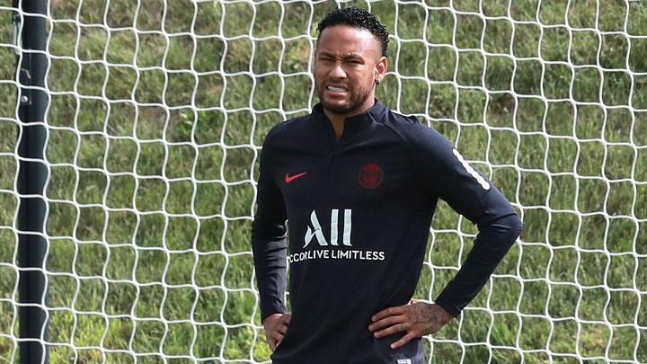 Negociación entre Barcelona-PSG por eventual regreso al club culé de Neymar acaba sin acuerdos