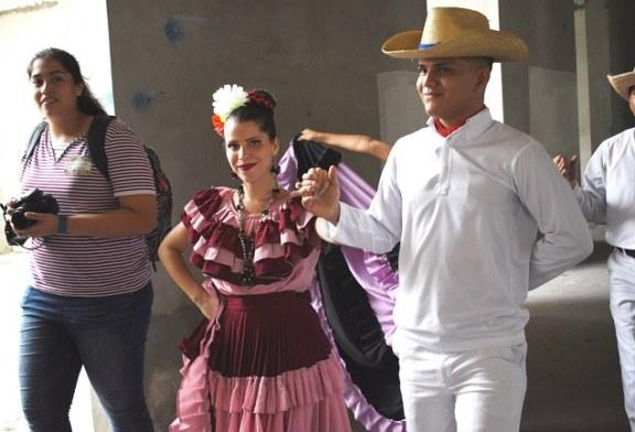 Instameet Plaza de la Cultura 2019: realidades detrás del lente
