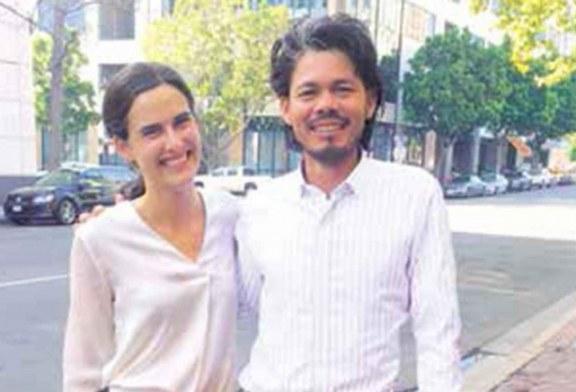 Un pastor hondureño se convirtió en el primer inmigrante en conseguir asilo en EEUU