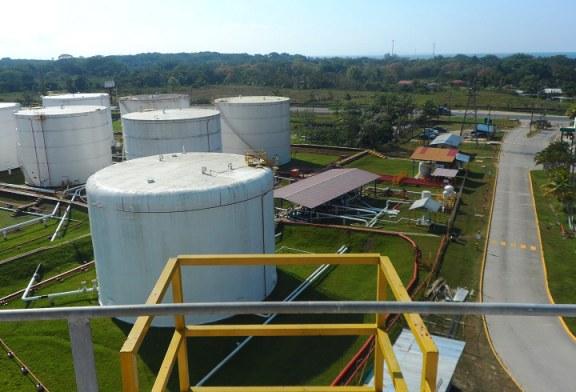 Constatan in situ proceso de certificación TOP TIER que garantiza alto estándar de limpieza de los combustibles Puma