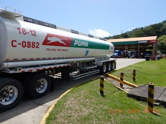 Puma Energy 3
