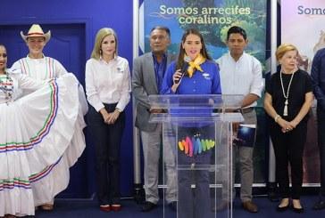Marca País premiará a centros educativos que se destaquen en los desfiles del 15 de septiembre