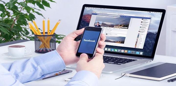 Facebook planea contratar periodistas profesionales en lugar de depender de algoritmos para dar noticias