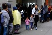 Gobierno de EEUU anuncia nuevas normas que permitirían detener a familias migrantes por tiempo indefinido