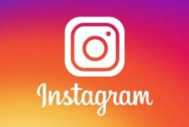 Trucos para conseguir seguidores en Instagram