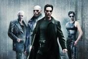 Matrix regresará a los cines con una cuarta entrega