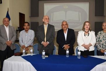 Iglesias evangélicas de San Pedro Sula preparan celebración del Día de la Biblia este sábado 28 de septiembre