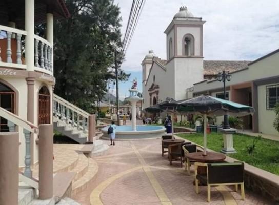 Esta semana comienzan los festejos de la Feria de Marcala, La Paz
