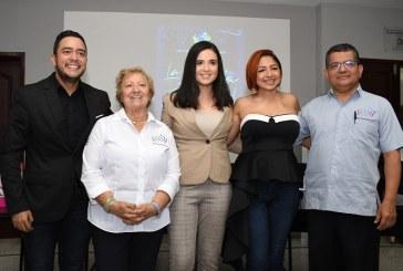 """Artistas unen su talento para ofrecer concierto """"La Gala"""" a favor de La Liga Contra el Cáncer"""