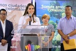 Marca País anuncia los colegios ganadores de toda Honduras que participaron en desfiles patrios