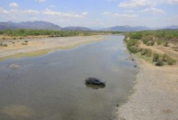 Expertos de Israel ofrecen apoyo ante escasez de agua y recomiendan adoptar cultura de ahorro