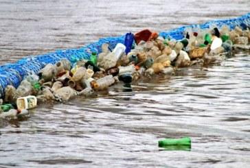Presentan proyecto de decreto para instalar biobardas en los ríos de Honduras