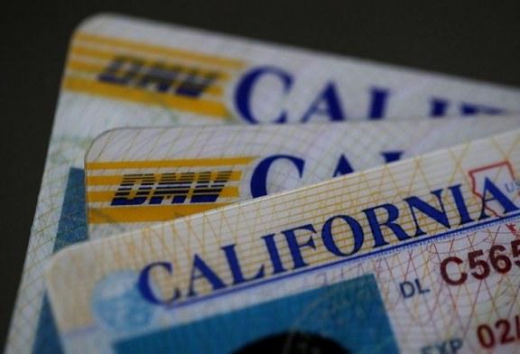 California prohíbe a ICE utilizar base de datos de licencias de conducir para indocumentados