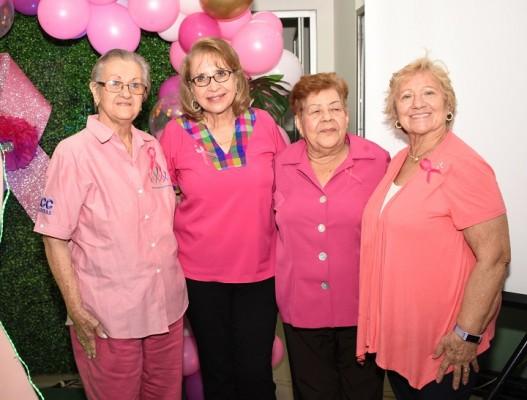 Campaña rosa lcc 4