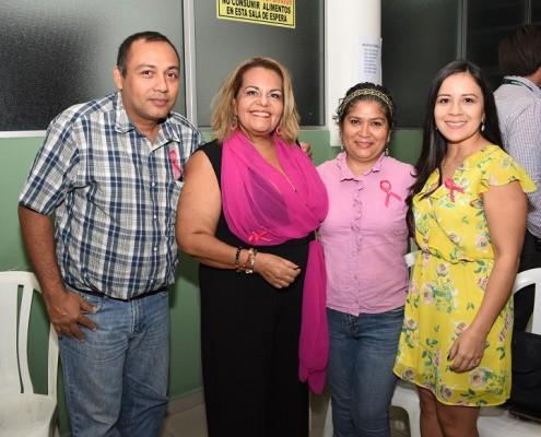 Campaña rosa lcc 6