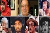 'Chespirito' tendrá su universo de series y películas basado en los personajes que creó