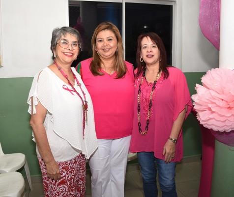 Campaña rosa lcc 5