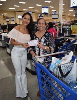 Comisariato Los Andes-cancer de mama