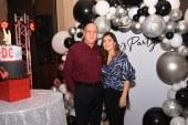 ¡Feliz cumpleaños Dr. Enrique Lanza!