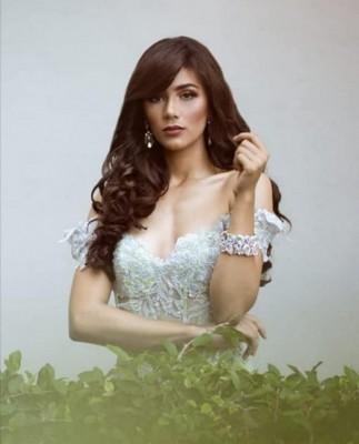 Esta Semana el Miss Honduras Mundo llega a su punto de ebullición...