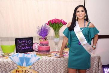 Ivana Coto a punto de convertirse en la señora de Valladares