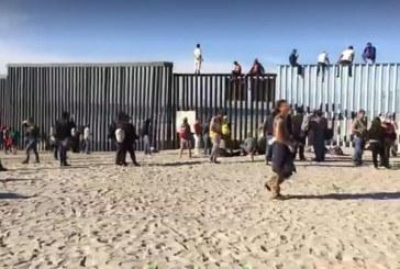 Juez frena polémica ley de Donald Trump que buscaba endurecer permisos a migrantes