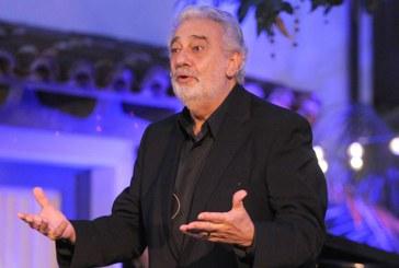 Investigación por abuso sexual a Plácido Domingo continuará pese a su renuncia a la Ópera