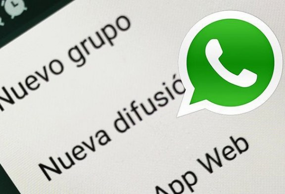 WhatsApp alista una nueva función que cambiará el funcionamiento de los grupos