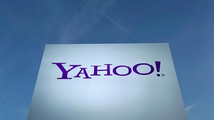 Si tuviste una cuenta Yahoo entre 2012 y 2016 podrían pagarte compensación de 350 dólares