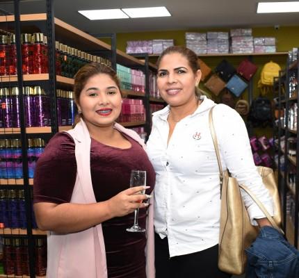 Tienda ITZA inaugura sus modernas instalaciones el centro de San Pedro Sula