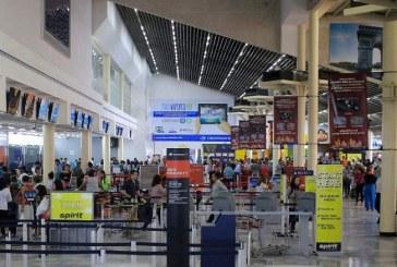 Presidente de la CCIC demanda proceso abierto para nueva concesión del aeropuerto de San Pedro Sula