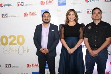 """La agrupación colombiana Bacilos animará el """"After 2020"""" del Club Hondureños Árabe"""