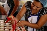 Empresarias de Ciudad Mujer conocen bondades de la nueva Ley de Fomento a las Mipymes
