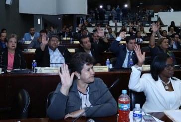 Congreso Nacional amplía Vacatio Legis del nuevo Código Penal por 6 meses más