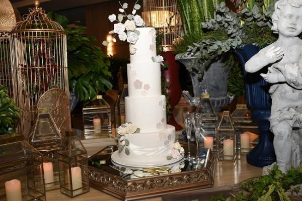 Decoración boda Barletta Bendeck