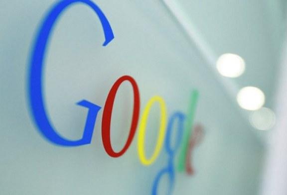¡Ahora banco! Google ofrecerá a sus usuarios la posibilidad de tener una cuenta corriente a partir de 2020