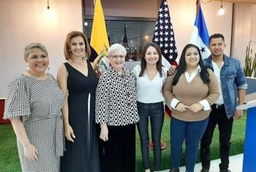 Chicha y Limón viernes 15 de noviembre de 2019