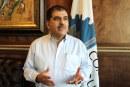 Jorge Faraj hace llamado al Gobierno a reflexionar y evitar que empresas cierren operaciones en el país