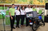 La Colonia amplia la cobertura con su plataforma de compras en línea en San Pedro Sula