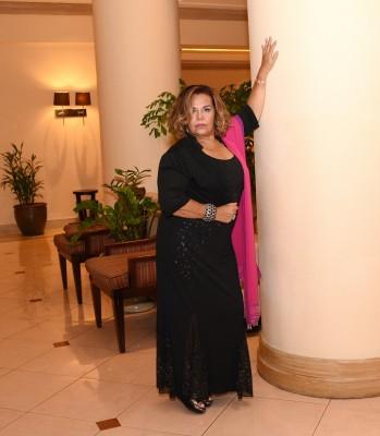 Oneyda de América: revelaciones de una estrella ¡al desnudo!
