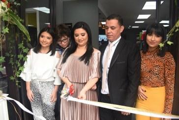 Tiendas ITZA inaugura sus modernas instalaciones en el centro de San Pedro Sula