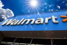 Tiroteo en estacionamiento de una tienda Walmart deja al menos 3 muertos en EEUU