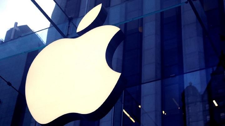 Apple contrató un equipo secreto que trabaja en un proyecto de tecnología satelital
