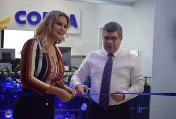 COFISA inaugura su nueva agencia en Bulevar Los Próceres de San Pedro Sula