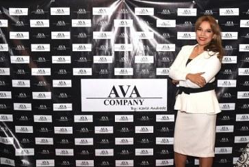 AVA Company lanza su tienda online