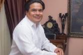 Marlon Rodríguez ejemplo de superación: de maestro rural a destacado profesional del derecho