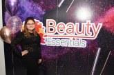 De las redes sociales al grand opening de Beauty Essentials