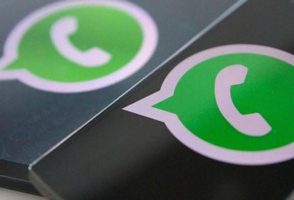 Conoce las 5 novedades que tendrá WhatsApp en 2020