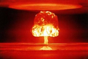 ¿Podría ser el inicio de la Tercera Guerra Mundial? EEUU manda 3 mil 500 soldados a Medio Oriente